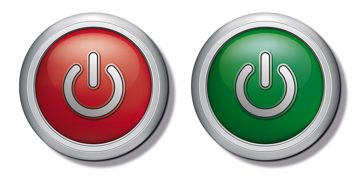 Power-Switch-Icon-On-Off