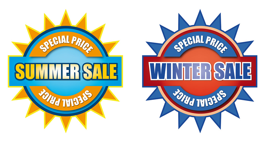 Summer-Winter-SALE