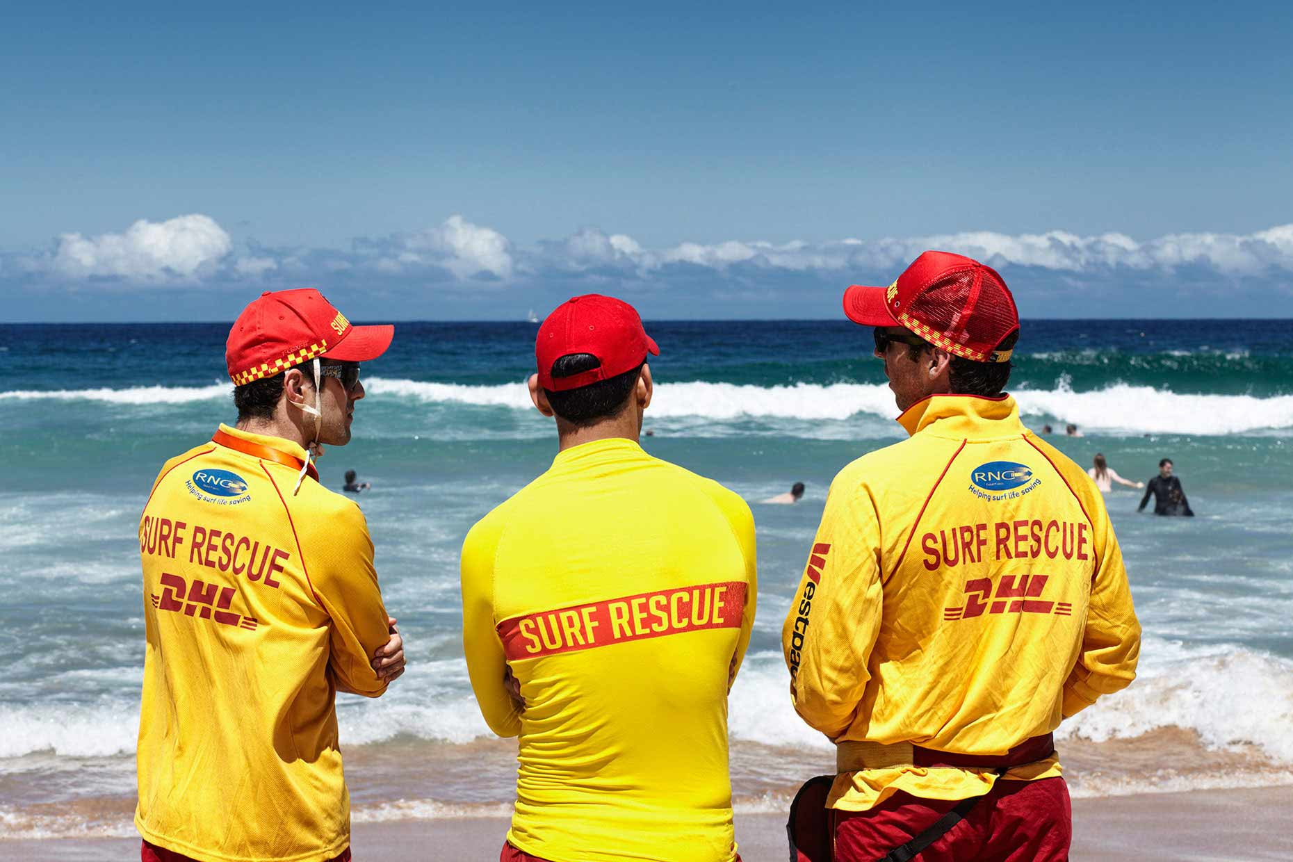 australie-down-manly-beach-ocean-sydney_lifeguard.jpg