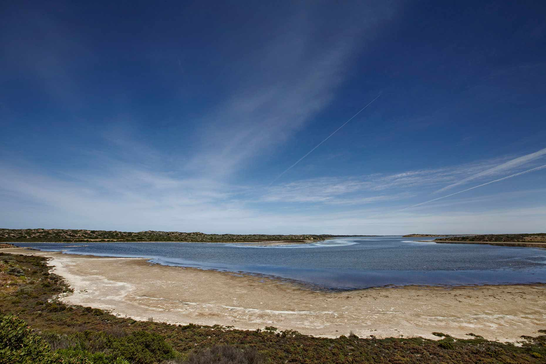 australie-down-under-coorong-national-park_landscape.jpg
