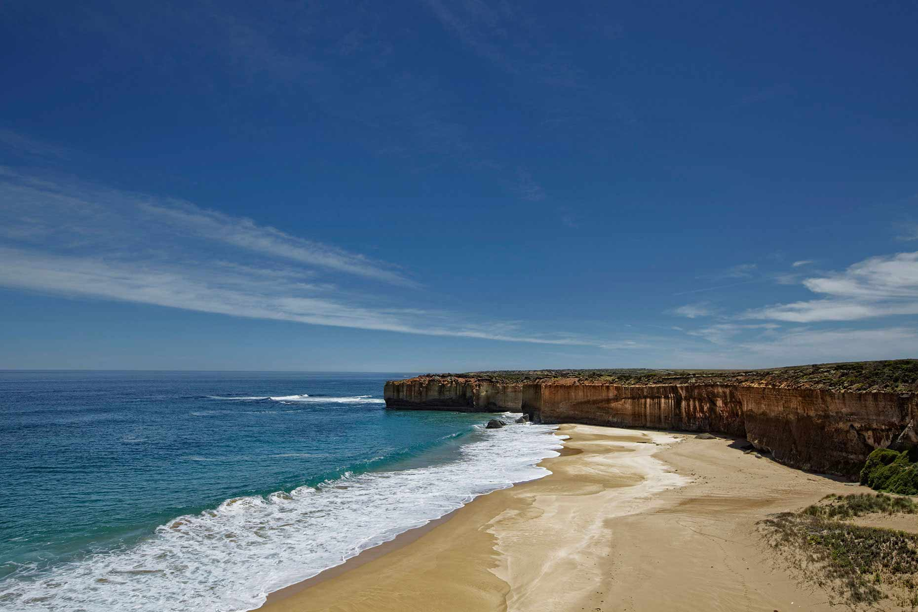 australie-down-under-great-ocean-road-12-apostles_landscape.jpg