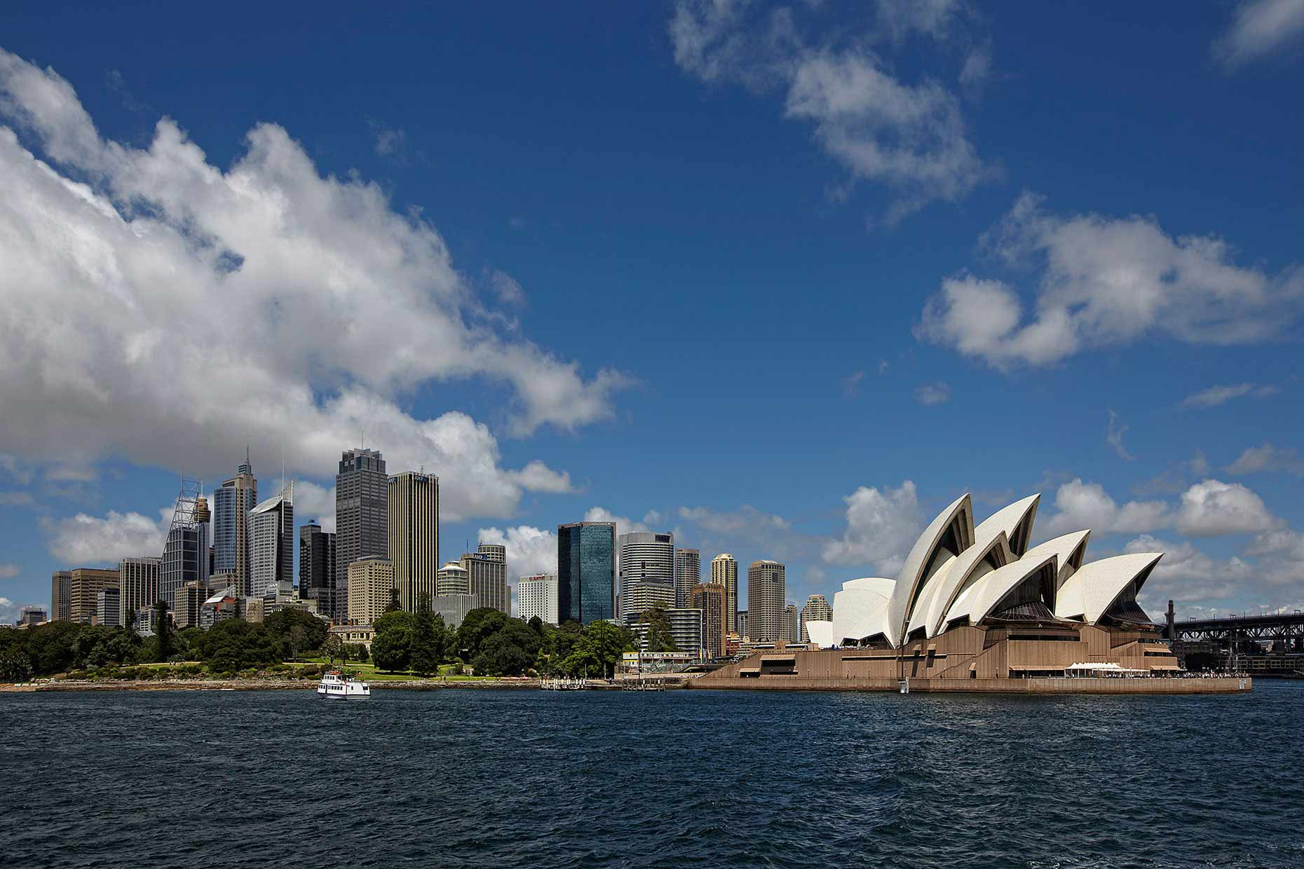 australie-down-under-harbour-bridge-opera-house-sydney.jpg