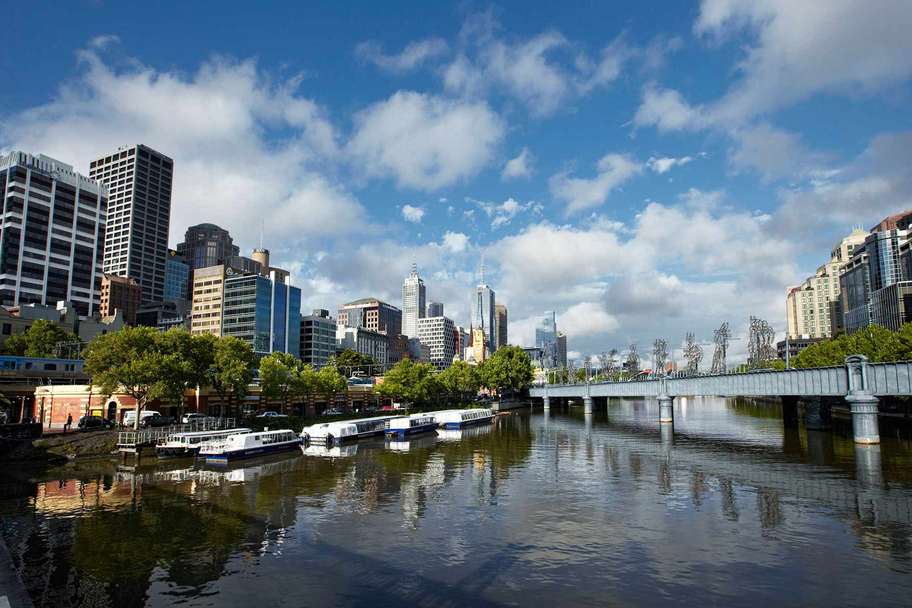 australie-down-under-melbourne_bridge.jpg