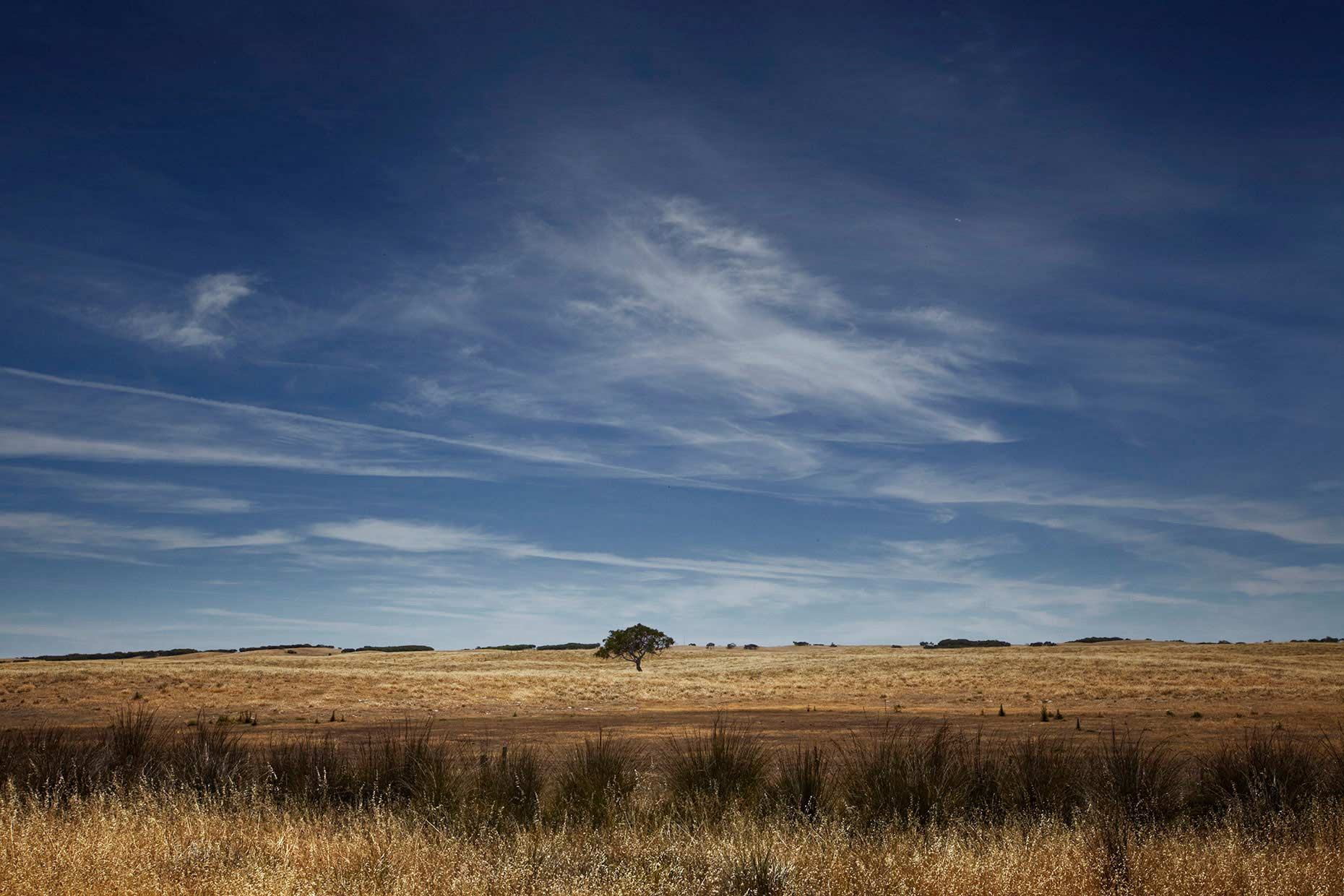 australie-down-under-victoria-road-trip-western-highway.jpg