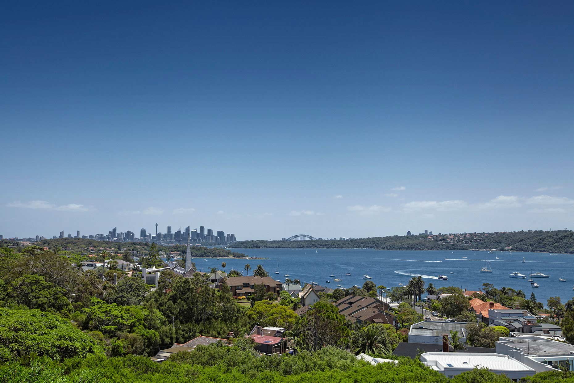 australie-down-under-watson-bay-ocean-sydney_skyline.jpg